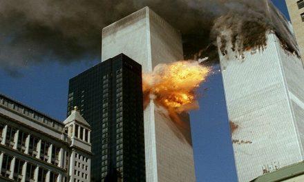 """11 سبتمبر 2021.. يد تحارب وأخرى تهدي ترسانة أسلحة لـ""""طالبان"""""""